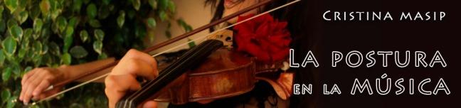 11.07.16barner Musica alex
